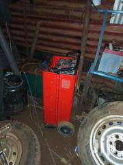 Dynamic 620 Charging Machine I | Electrical Equipments for sale in Busia, Matayos South