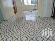 Spectacular 2BR Apartment To Let At Stadium Area Mombasa | Houses & Apartments For Rent for sale in Mombasa, Tononoka