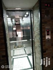 Professional Lifts and Escalators Engineer   Engineering & Architecture CVs for sale in Nairobi, Nairobi Central