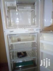 Fridge For Sell Sumsung | Kitchen Appliances for sale in Mombasa, Majengo