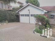 5 Bedrooms All Ensuite to Let Mountain View Waiyakiway   Houses & Apartments For Rent for sale in Nairobi, Mountain View
