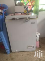 Ramtons Chest Freezer | Store Equipment for sale in Mombasa, Bamburi