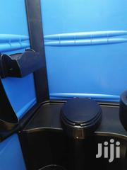 Portable Mobile Toilets | Building Materials for sale in Nairobi, Nairobi South