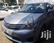 Toyota Corolla 2012 Silver | Cars for sale in Nairobi, Kilimani