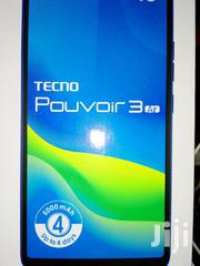 Tecno DroidPad 7C Pro 16 GB Silver | Tablets for sale in Kisii, Kitutu Central