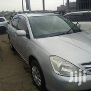 Toyota Allion 2006 Silver | Cars for sale in Nairobi, Airbase