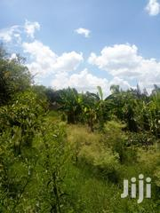 Kitengela Kisaju Commercial Land for Sale | Land & Plots For Sale for sale in Kajiado, Kitengela