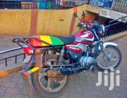 2017 Red | Motorcycles & Scooters for sale in Nairobi, Nairobi Central