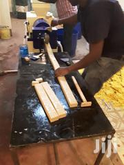 Bar Soap Machines | Manufacturing Materials & Tools for sale in Nairobi, Utalii