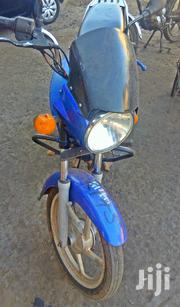 Bajaj Boxer 2017 Blue | Motorcycles & Scooters for sale in Nairobi, Nairobi Central