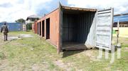 40&20FT Containers For Sale | Manufacturing Equipment for sale in Machakos, Machakos Central