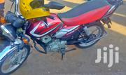 Motorcycle 2017 Red | Motorcycles & Scooters for sale in Nairobi, Nairobi Central
