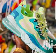 Nike Air React | Shoes for sale in Nairobi, Parklands/Highridge