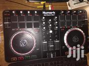 Numark Mixtrack Pro 2 | Audio & Music Equipment for sale in Nairobi, Ngara