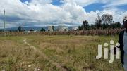 1/4 Plot Plot Behind Nakuru Pipeline Tanks For Sale | Land & Plots For Sale for sale in Nakuru, Nakuru East