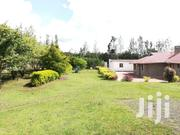 4.5 Acre Homestead Touching Tamarc at Sobea for Sale | Land & Plots For Sale for sale in Nakuru, Nakuru East