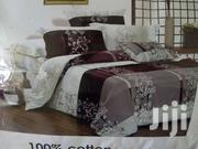 Brand New King Size Good Quality Duvet Set | Home Accessories for sale in Homa Bay, Mfangano Island