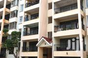 To Let 2bdrm Fully Furnished Apartment At Lavington NAIROBI Kenya | Houses & Apartments For Rent for sale in Nairobi, Lavington