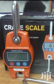 Hunging Weighing Scales | Store Equipment for sale in Nairobi, Nairobi Central