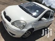 Toyota Vitz 2005 Beige | Cars for sale in Kajiado, Ongata Rongai