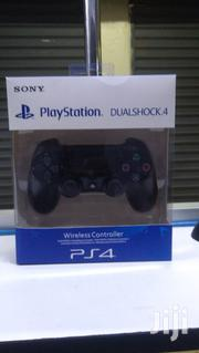 Ps 4 Pads New   Video Game Consoles for sale in Nairobi, Nairobi Central