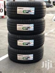 285/50/20 Farroad Tyres Is Made In China | Vehicle Parts & Accessories for sale in Nairobi, Nairobi Central