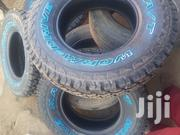 Tyre Size 235/75r15 Maxxis Tyres | Vehicle Parts & Accessories for sale in Nairobi, Nairobi Central