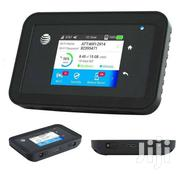 Netgear Unite Explore 815S 4G LTE Mobile Wifi Rugged Hotspot | Accessories for Mobile Phones & Tablets for sale in Homa Bay, Mfangano Island