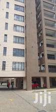 Modern and Newly Built 3 Bedrooms Apartment | Houses & Apartments For Sale for sale in Kileleshwa, Nairobi, Kenya