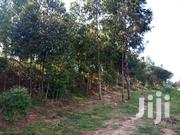 Selling Piece of Land for Sale | Land & Plots For Sale for sale in Machakos, Kathiani Central
