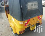 Piaggio 2016 Yellow | Motorcycles & Scooters for sale in Mombasa, Tudor