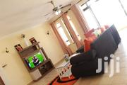Holiday Apartment | Short Let for sale in Mombasa, Mkomani