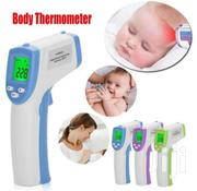 Non Contact Thermometer | Baby & Child Care for sale in Nairobi, Nairobi Central