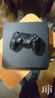 Clean Slim Playstation 4 Console | Video Game Consoles for sale in Nairobi, Nairobi Central