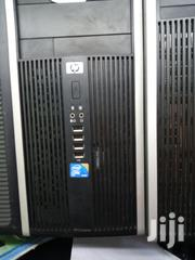 Hp Tower 160gb Hdd Core 2Duo 2gb Ram | Laptops & Computers for sale in Nairobi, Nairobi Central