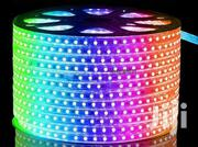 Snake Light LED Strip Light 240v | Stage Lighting & Effects for sale in Nairobi, Nairobi Central