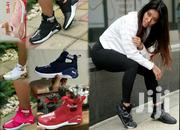 Puma Fierce Sneakers | Shoes for sale in Nairobi, Nairobi Central