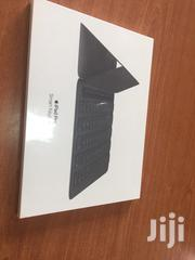 Apple 10.5inch Smart Keyboard | Computer Accessories  for sale in Nairobi, Parklands/Highridge