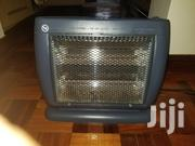 Electric Room Heater   Home Appliances for sale in Nairobi, Kilimani
