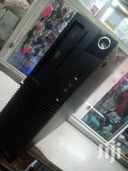 Desktop Computer Lenovo ThinkCentre 22 2GB Intel Core 2 Duo HDD 160GB | Laptops & Computers for sale in Nairobi, Nairobi Central