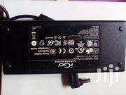Laptop Adapter | Computer Accessories  for sale in Kisii, Kisii Central