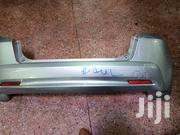 Honda Fit 2012 Rear Bumper | Vehicle Parts & Accessories for sale in Nairobi, Nairobi Central