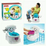 Kids Training Mini Potty | Baby & Child Care for sale in Nairobi, Nairobi Central