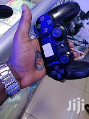 Ps4 Controller Used | Video Game Consoles for sale in Nairobi, Nairobi Central