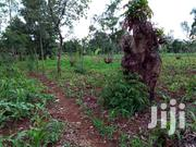 Available Land | Land & Plots For Sale for sale in Embu, Evurore