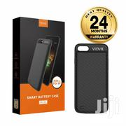 Genuine iPhone 7/7+/8 Battery Case | Accessories for Mobile Phones & Tablets for sale in Nairobi, Nairobi Central