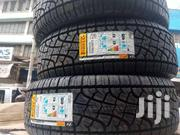 265/65R17 Pirelli Tires | Vehicle Parts & Accessories for sale in Nairobi, Nairobi Central