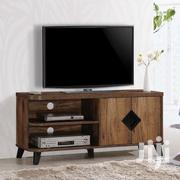 Television Wall Unit | Furniture for sale in Nairobi, Nairobi Central