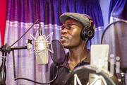 Audio Production. | DJ & Entertainment Services for sale in Nairobi, Mugumo-Ini (Langata)