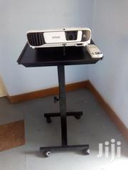 Projector Trolley And Projectors | TV & DVD Equipment for sale in Nairobi, Nairobi Central